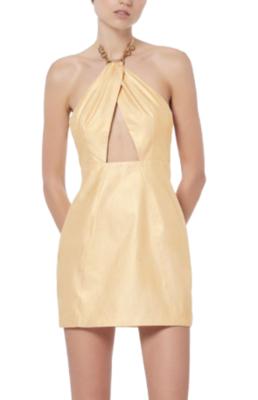 Buy: Beyond Codes Mini Dress BNWT Size 10