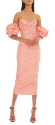 Buy: Tiana Dress BNWT Size 12