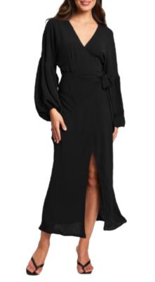 Buy: Nella Midi Dress BNWT Size 14