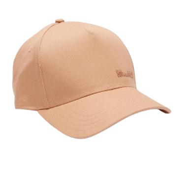 Buy: Denver Cap