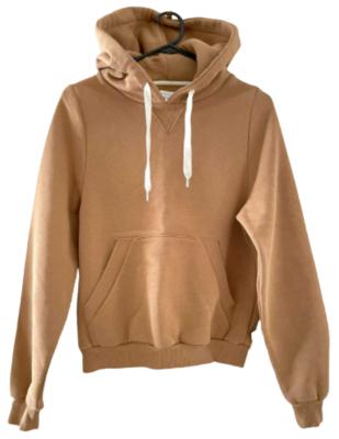 Buy: Hoodie Sweatshirt Size 6