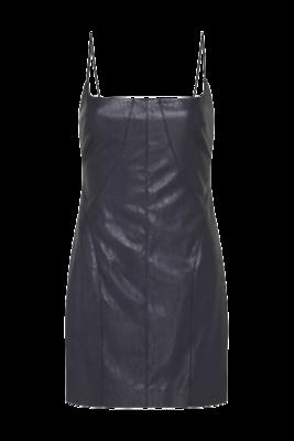 Buy: Alter Egos Backless Mini Dress Size 8