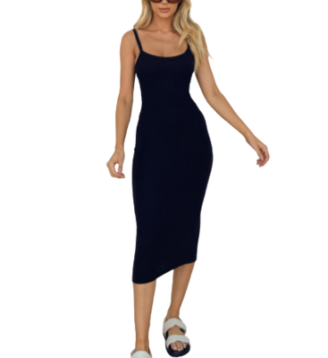 Rent: Take On Me Maxi Dress Size 6