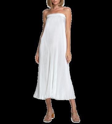 Rent: Bisous Elle Gown Size 8